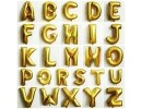 altın harf