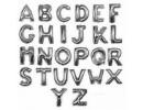 gümüş harf