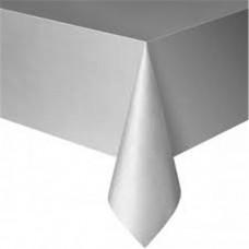 Gümüş Silver Masa Örtüsü  120x180