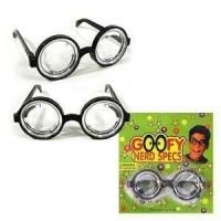 Piskopat Gözlük