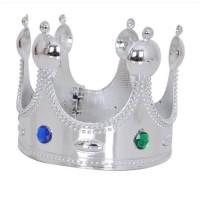Kral Taç Gümüş