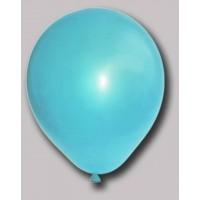 turkuaz balon 12 inç 5 adet
