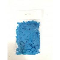 Mavi Konfeti Paket
