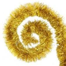 Gold Sim 2 Mt  6 Cm