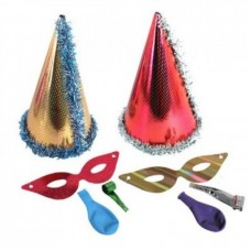 Katyon Şapka Set