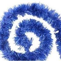 Mavi Sim 2 Mt  6 Cm