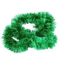 Yeşil Sim 2 Mt 6 Cm