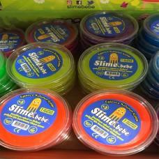 Slime Oyun Jeli