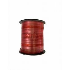 Rafya Balon İpi Kırmızı200mx8mm